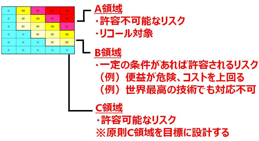 R-map2