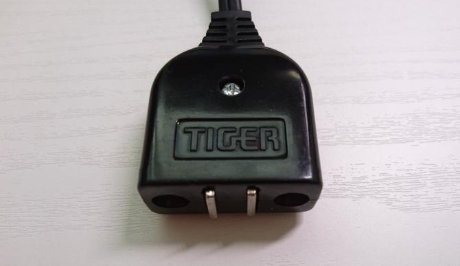 magnet-plug